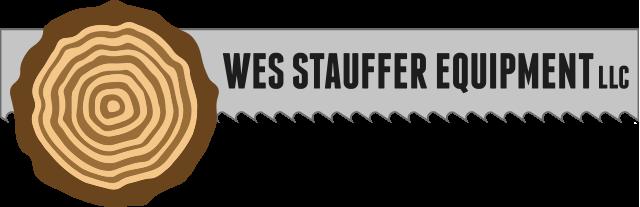 Wes Stauffer Equipment LLC