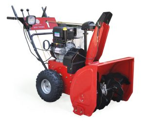 26-snowthrower_rightside