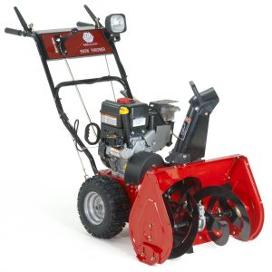 Snowblower Specials