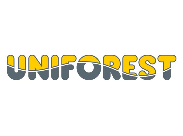Uniforest
