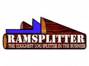 Ramsplitter Specials