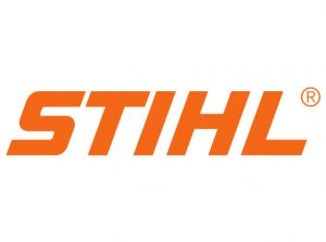 STIHL Videos & Resources