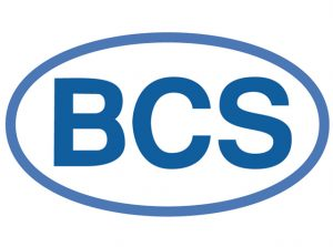 BCS Videos & Resources