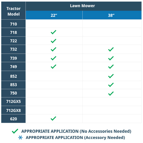 lawn-mower-6