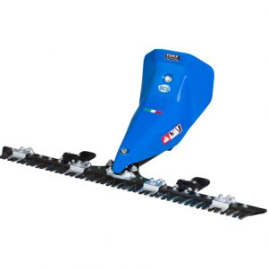 BCS Sickle Bar Mower