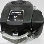 Wes Stauffer Equipment, LLC