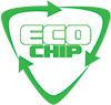 ECOchip Chipper Shredders